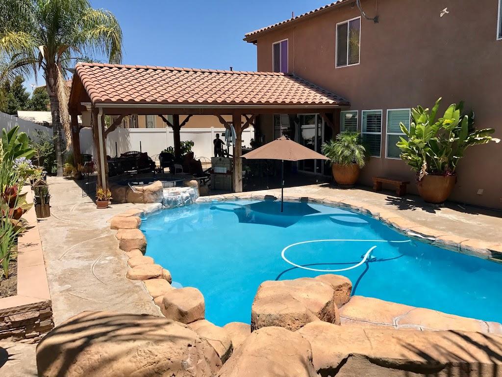 Esmeralda Nunez Century 21 King The Acevedo Team - real estate agency  | Photo 3 of 10 | Address: 8338 Day Creek Blvd Ste 102, Rancho Cucamonga, CA 91739, USA | Phone: (909) 758-4840
