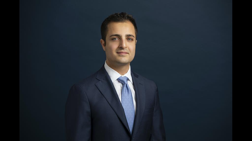Eiman Shafa, MD, FAAOS - doctor  | Photo 1 of 1 | Address: 2305 108th Ln NE, Blaine, MN 55449, USA | Phone: (612) 775-6200