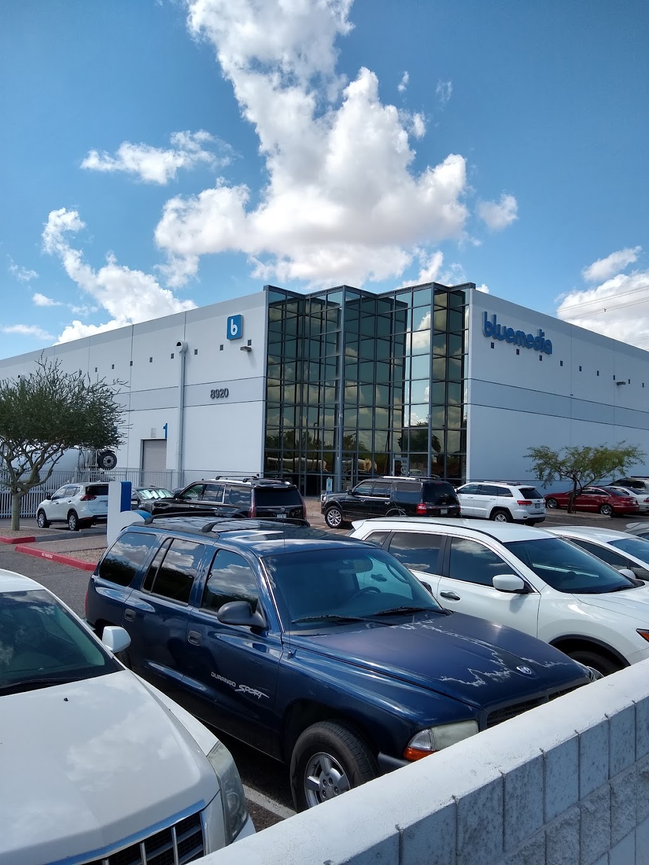 bluemedia - store  | Photo 7 of 10 | Address: 685 W La Vieve Ln, Tempe, AZ 85284, USA | Phone: (480) 317-1333