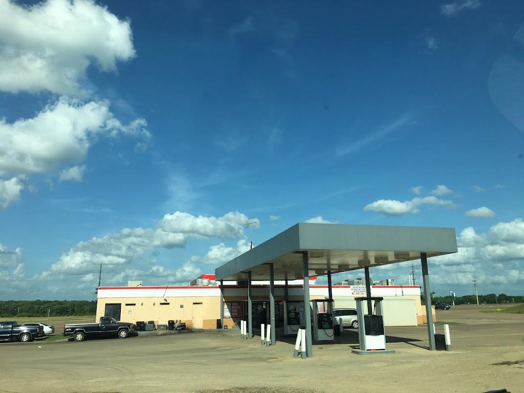 Exxon - gas station  | Photo 1 of 1 | Address: 500 MS-309, Byhalia, MS 38611, USA | Phone: (662) 838-4515