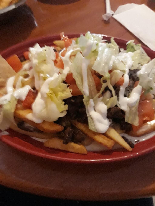 Taco Prado - restaurant  | Photo 4 of 10 | Address: 6912 Mableton Pkwy SE, Mableton, GA 30126, USA | Phone: (770) 693-3459