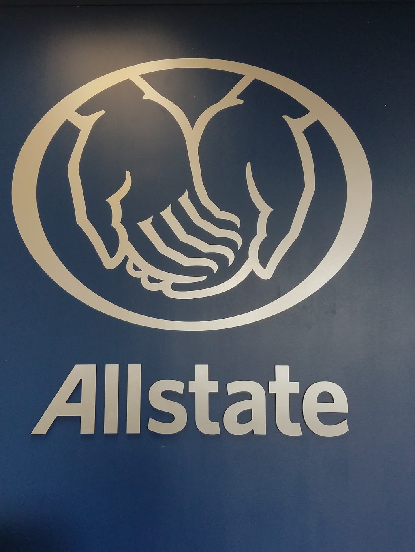 Chris Lee: Allstate Insurance - insurance agency    Photo 3 of 6   Address: 1850 S Hurstbourne Pkwy Ste 131, Louisville, KY 40220, USA   Phone: (502) 904-0192