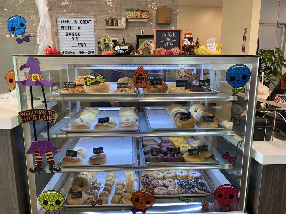 Cassidys Corner Cafe of Glendora - cafe  | Photo 1 of 10 | Address: 905 E Arrow Hwy Unit 110, Glendora, CA 91740, USA | Phone: (626) 349-6716