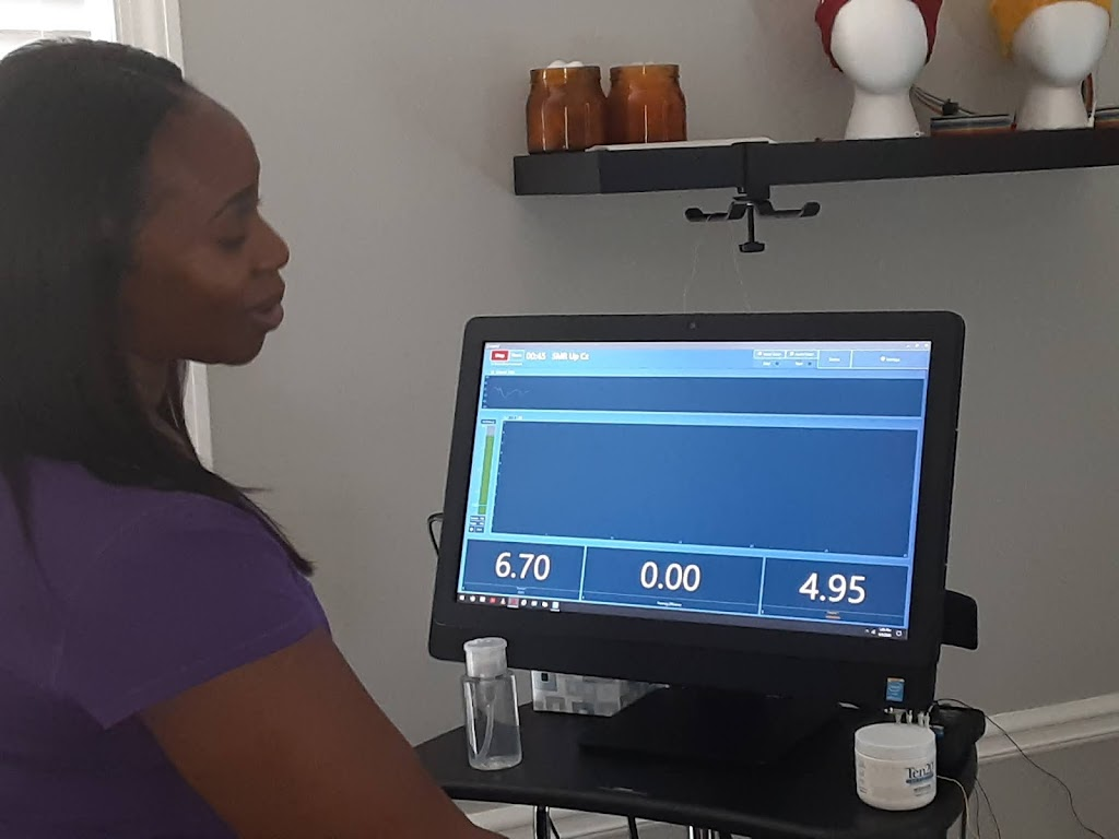 Thryve Wellness Group - health  | Photo 10 of 10 | Address: 50 Whitlock Pl SW Ste 100, Marietta, GA 30064, USA | Phone: (678) 792-0213