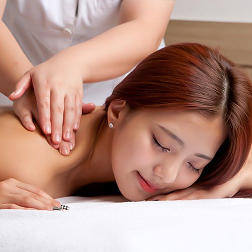Lotus Asian Spa - physiotherapist  | Photo 1 of 3 | Address: 19640 W 130th St, Strongsville, OH 44136, USA | Phone: (440) 212-5499