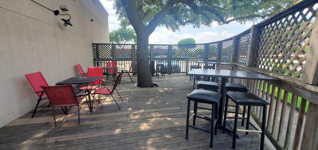 Austin Avenue II - restaurant  | Photo 2 of 10 | Address: 1801 N Plano Rd, Richardson, TX 75081, USA | Phone: (972) 907-8003