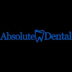 Absolute Dental Orthodontics - Cheyenne - dentist    Photo 2 of 7   Address: 8370 W Cheyenne Ave Suite 103, Las Vegas, NV 89129, USA   Phone: (702) 843-5099
