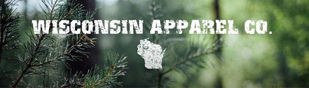 Wisconsin Apparel Co. - clothing store  | Photo 2 of 10 | Address: 229 E Main St, Sun Prairie, WI 53590, USA | Phone: (608) 770-1819