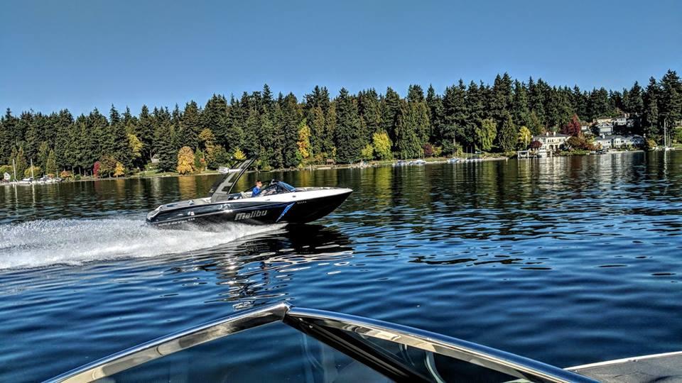 Seattle Boat Company - storage  | Photo 4 of 10 | Address: 659 NE Northlake Way, Seattle, WA 98105, USA | Phone: (206) 633-2628