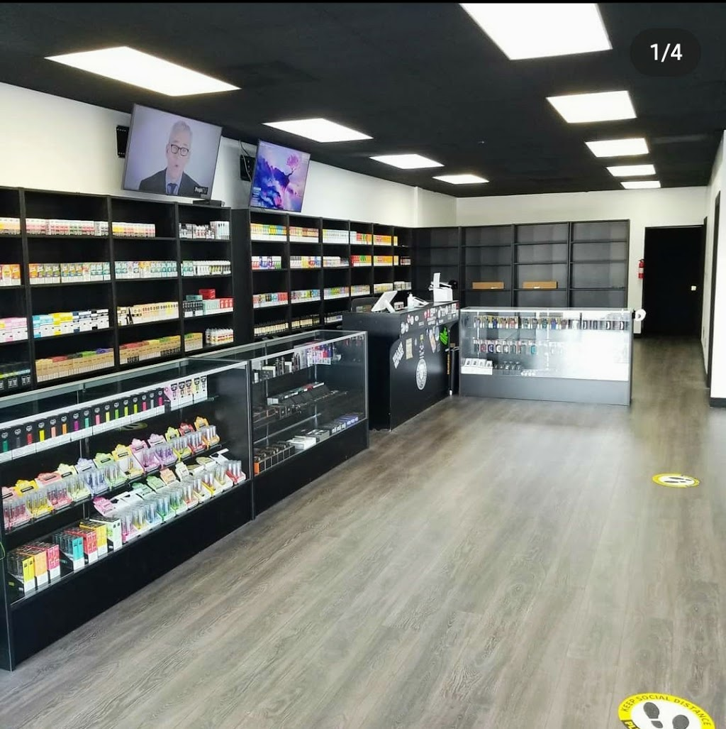 VapeRack - store  | Photo 5 of 10 | Address: 15028 Imperial Hwy, La Mirada, CA 90638, USA | Phone: (562) 941-8273