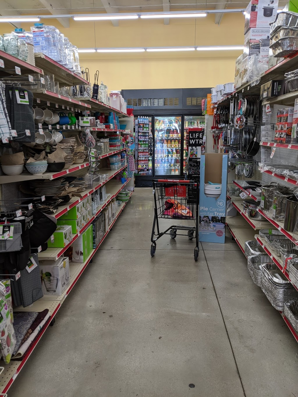 Family Dollar - supermarket  | Photo 8 of 10 | Address: 1700 NW 183rd St, Miami Gardens, FL 33056, USA | Phone: (305) 914-1233