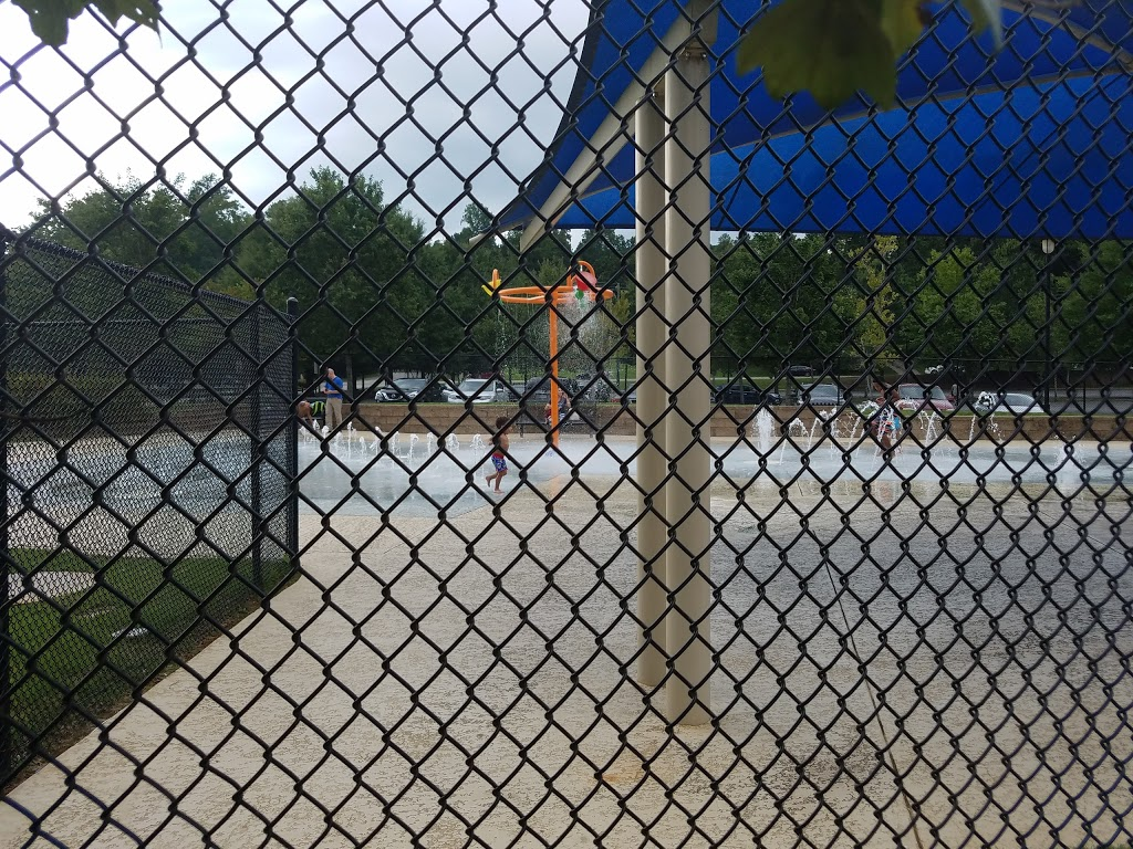 Riverside Sprayground - amusement park  | Photo 8 of 10 | Address: 575 Riverside Rd, Roswell, GA 30075, USA | Phone: (770) 594-6158