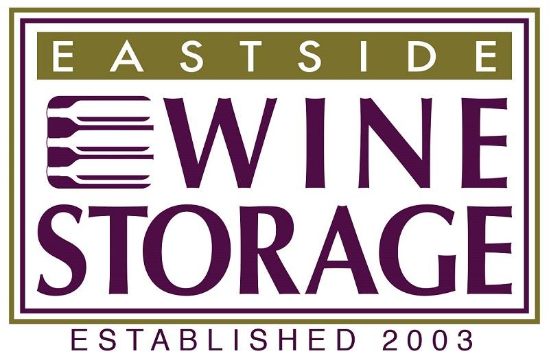 Eastside Wine Storage - storage  | Photo 3 of 5 | Address: 2636 Bellevue Way NE suite a, Bellevue, WA 98004, USA | Phone: (425) 576-8600