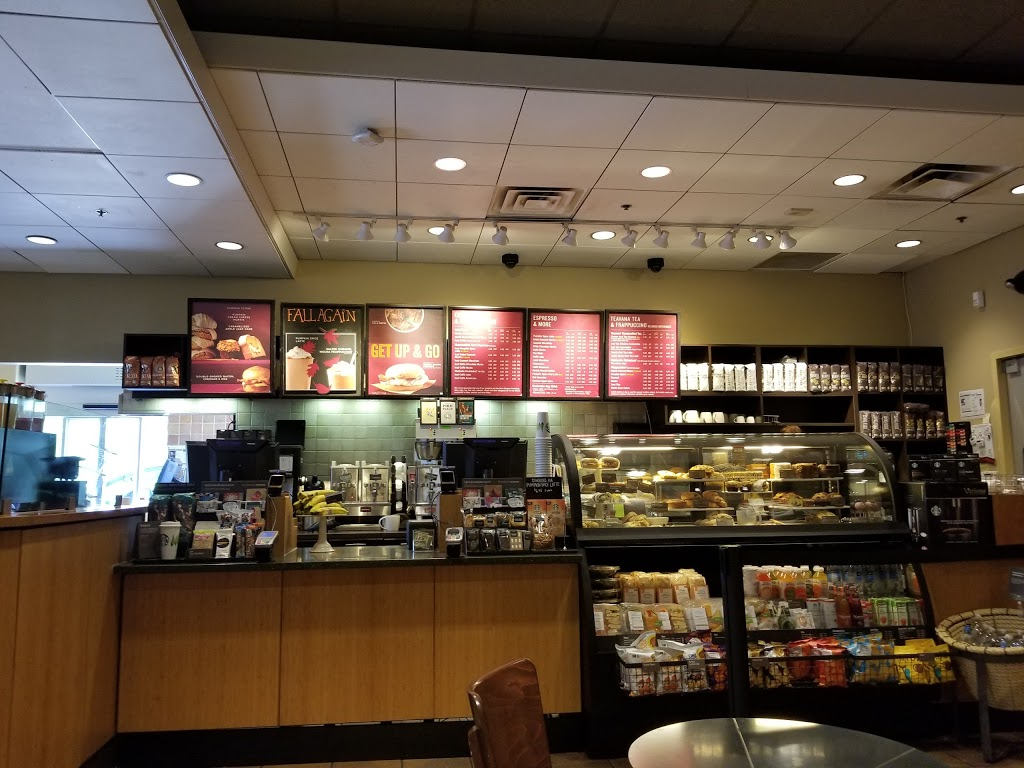 Starbucks - cafe    Photo 3 of 10   Address: 29215 Mound Rd, Warren, MI 48092, USA   Phone: (586) 582-9085