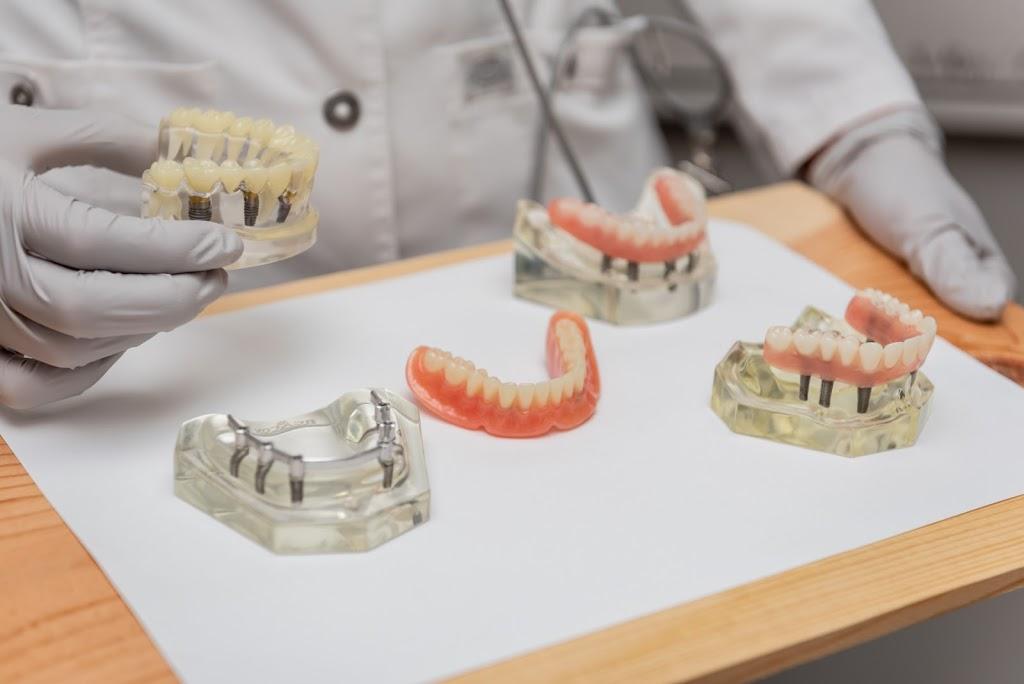 Daybreak Dental - dentist  | Photo 7 of 10 | Address: 1706 W Main St UNIT 117, Battle Ground, WA 98604, USA | Phone: (360) 666-8366
