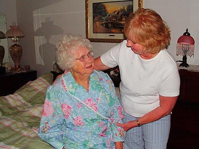 ElderCare 4 Families - health  | Photo 8 of 8 | Address: 2315 Green Valley Rd #200, New Albany, IN 47150, USA | Phone: (812) 670-3500