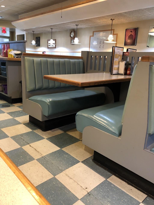 Apollo Coney Island - restaurant    Photo 5 of 8   Address: 43532 Van Dyke Ave, Sterling Heights, MI 48314, USA   Phone: (586) 739-4760