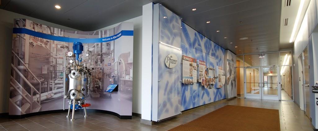 Design Dimension Inc - museum    Photo 9 of 10   Address: 112 N Church St, Zebulon, NC 27597, USA   Phone: (919) 828-1485