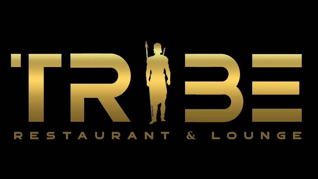 Tribe lounge - night club  | Photo 8 of 10 | Address: 527 William St, East Orange, NJ 07017, USA | Phone: (973) 677-1087