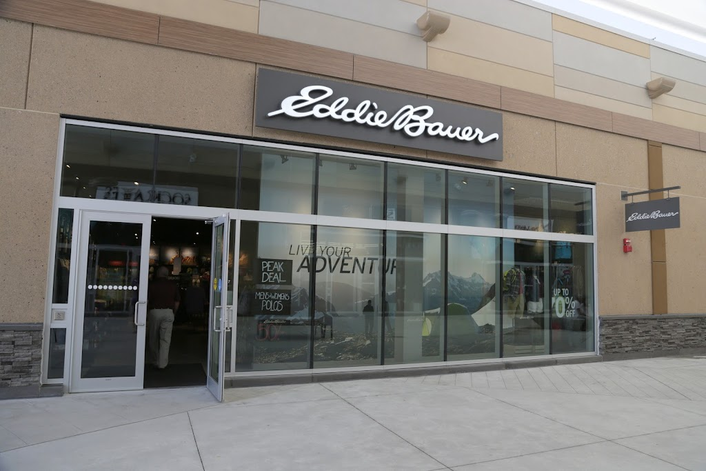 Eddie Bauer - clothing store    Photo 10 of 10   Address: 300 Taylor Rd Unit #317, Niagara-on-the-Lake, ON L0S 1J0, Canada   Phone: (905) 682-9217