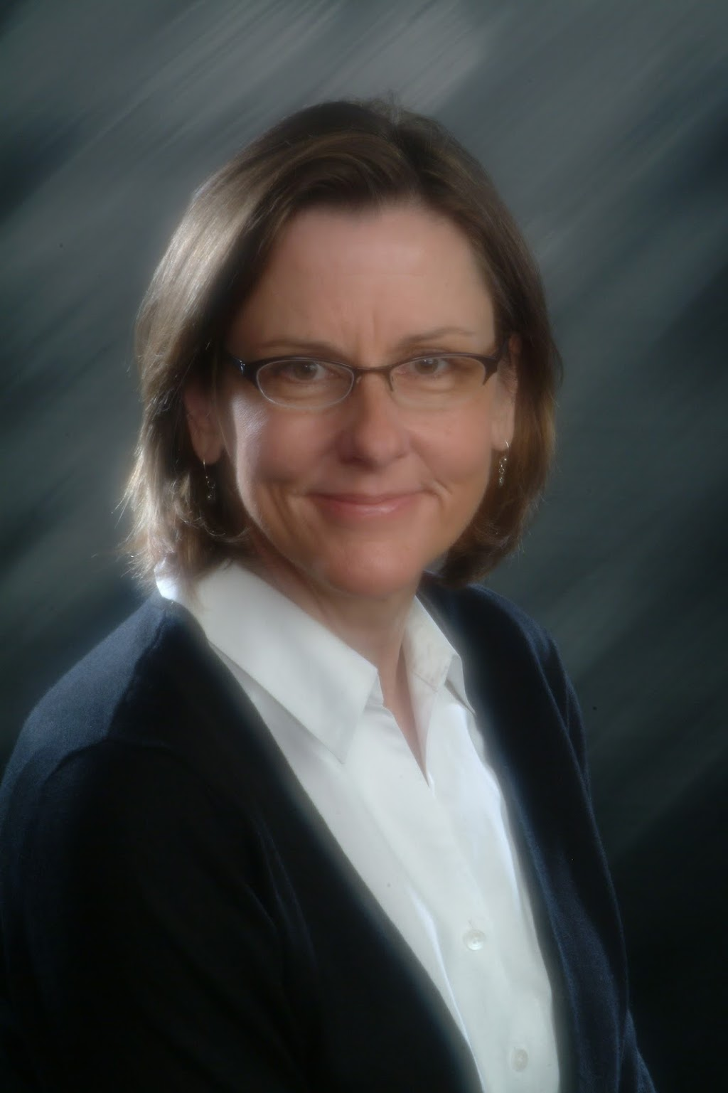 Germanson MD Psychiatry Ltd - doctor  | Photo 1 of 1 | Address: 13911 Ridgedale Dr #320, Minnetonka, MN 55305, USA | Phone: (952) 956-4057