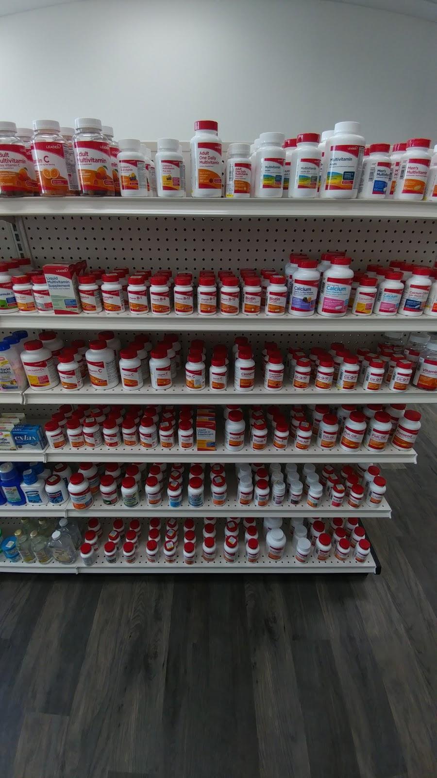 Frisco Pharmacy - pharmacy  | Photo 2 of 10 | Address: 14550 TX-121 STE 150, Frisco, TX 75035, USA | Phone: (469) 305-7058
