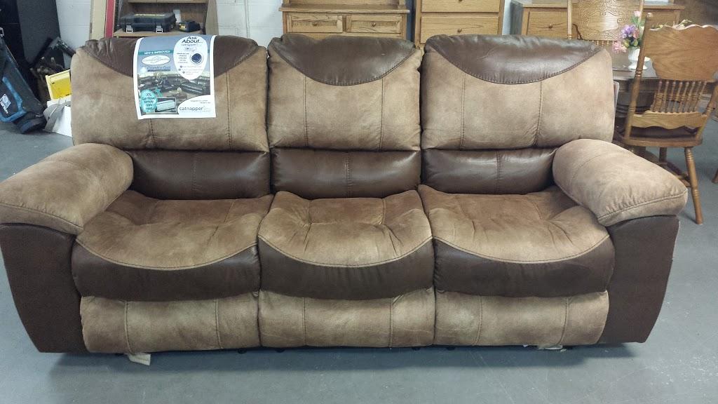 Krantzs Furniture - furniture store  | Photo 3 of 5 | Address: 5445 US-41 ALT, Joelton, TN 37080, USA | Phone: (615) 746-4266