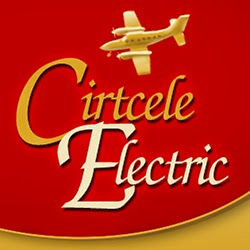 Cirtcele Electric - electrician  | Photo 1 of 1 | Address: 441 E Broadway Rd, Mesa, AZ 85204, USA | Phone: (480) 545-9600