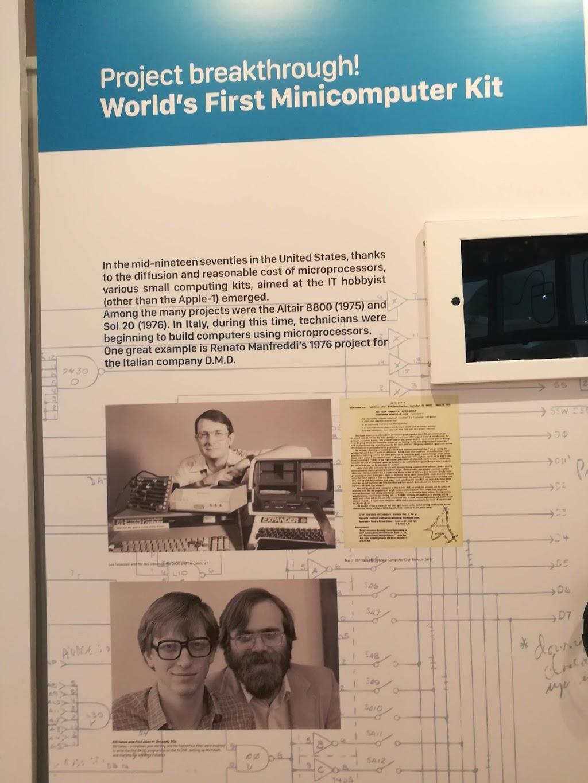 California History Center - museum  | Photo 9 of 10 | Address: 21250 Stevens Creek Blvd, Cupertino, CA 95014, USA | Phone: (408) 864-8987