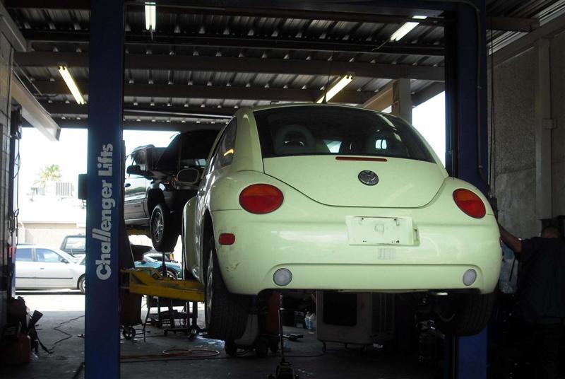 Mikes Tech Transmission - car repair  | Photo 6 of 10 | Address: 1304 E Indian School Rd, Phoenix, AZ 85014, USA | Phone: (602) 461-7172