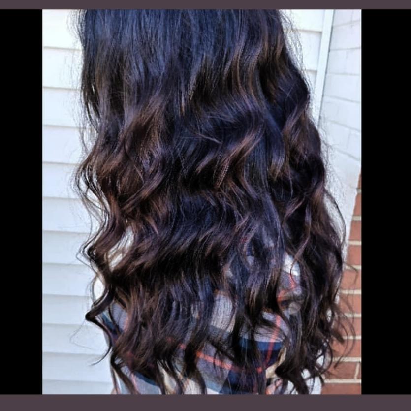 Dejavu Salon On Main - hair care    Photo 5 of 10   Address: 131 N Main St, Randleman, NC 27317, USA   Phone: (336) 689-5224