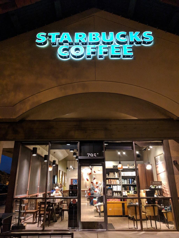 Starbucks - cafe    Photo 9 of 10   Address: 795 1st St, Gilroy, CA 95020, USA   Phone: (408) 847-5920