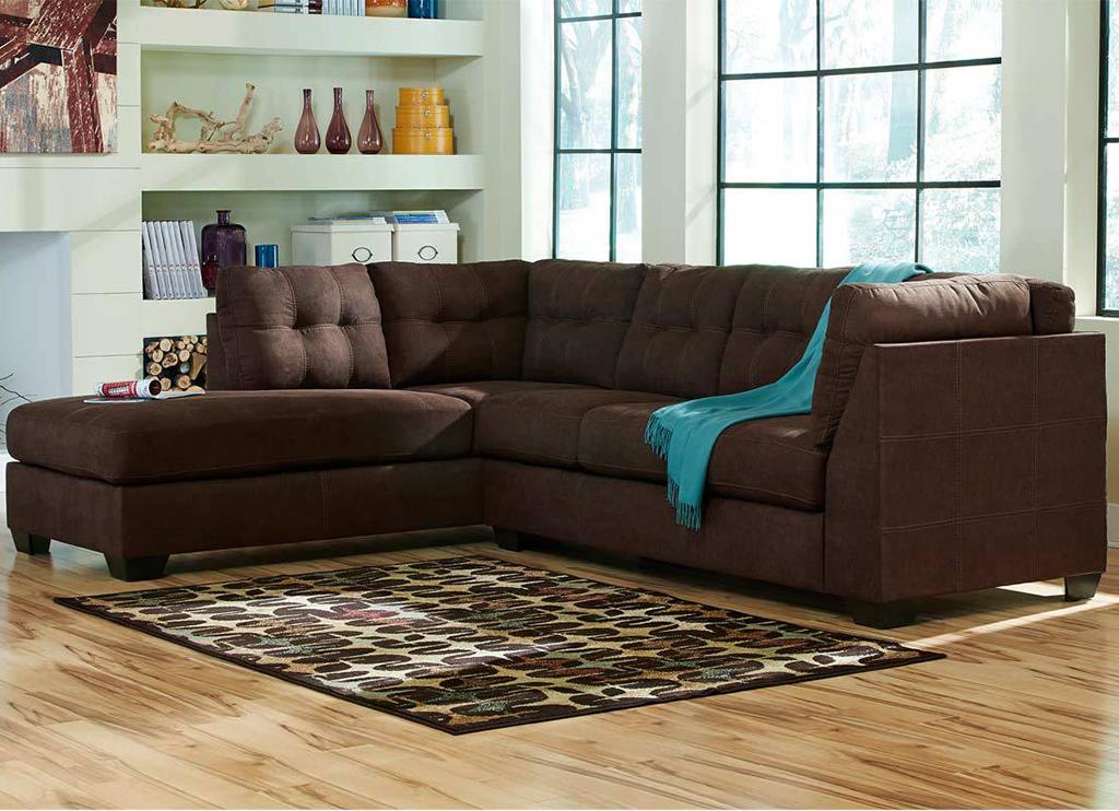 Bert Rentals & Sales, Inc. (Swansea) - furniture store  | Photo 4 of 10 | Address: 1323 N Illinois St, Belleville, IL 62226, USA | Phone: (618) 277-4200