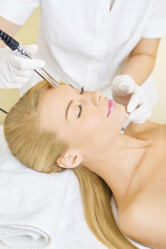 Beauty Kingdom - hair care  | Photo 7 of 10 | Address: 40800 Ryan Rd, Sterling Heights, MI 48310, USA | Phone: (586) 255-1431