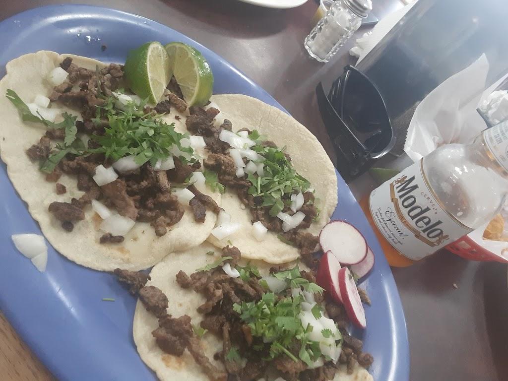El Rio Grande Restaurant - restaurant    Photo 4 of 10   Address: 4035 Jonesboro Rd, Forest Park, GA 30297, USA   Phone: (404) 361-3543