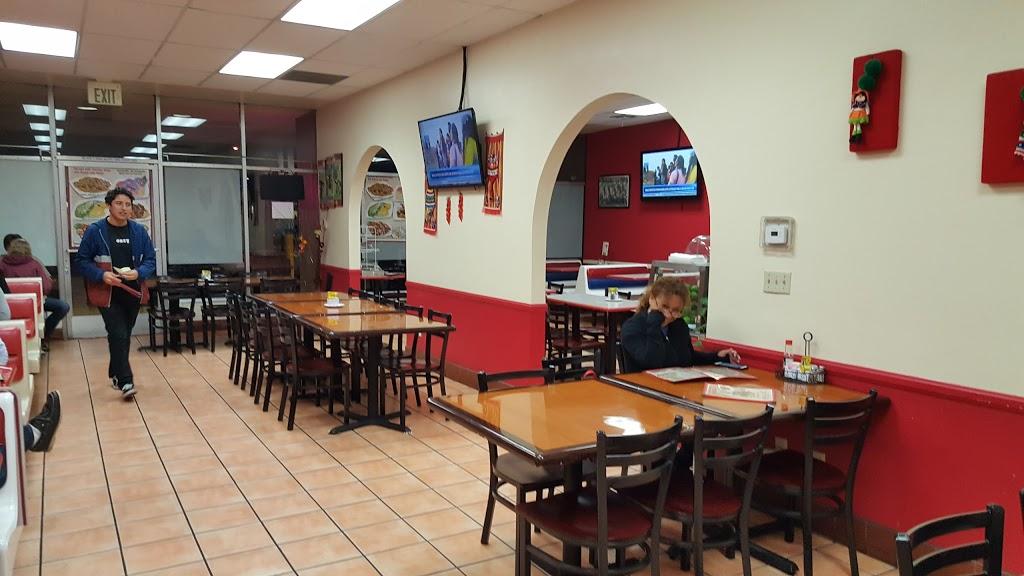 La Pollada Peruvian Grill - restaurant  | Photo 5 of 10 | Address: 933 S Euclid St, Anaheim, CA 92802, USA | Phone: (714) 600-0730