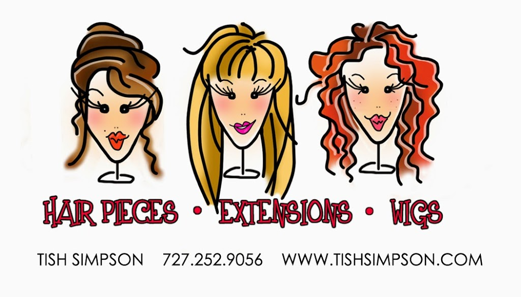 Hair Creations by Tish - hair care  | Photo 8 of 10 | Address: 7312 Central Ave, St. Petersburg, FL 33707, USA | Phone: (727) 252-9056