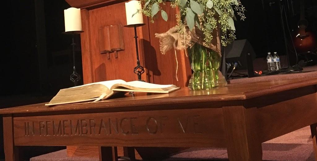 Cary Alliance Church - church  | Photo 3 of 4 | Address: 4108 Ten-Ten Rd, Apex, NC 27539, USA | Phone: (919) 467-9331