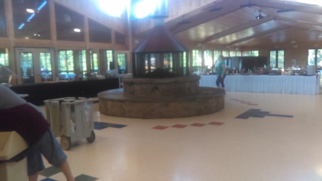 Woodland Valley Church - church  | Photo 6 of 10 | Address: 225 Crowe Ave, Mars, PA 16046, USA | Phone: (724) 625-4500