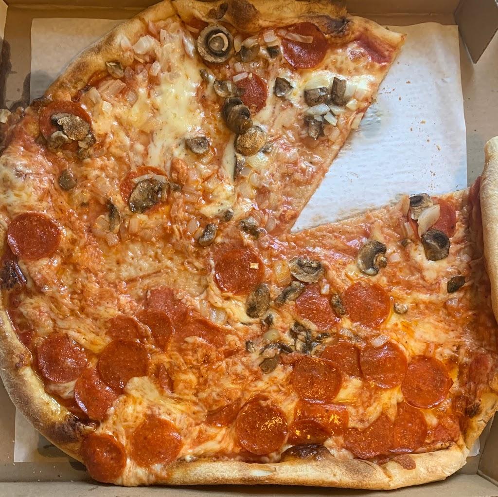 Portofinos Italian Restaurant - meal takeaway  | Photo 4 of 10 | Address: 3736 E Franklin Blvd, Gastonia, NC 28056, USA | Phone: (704) 824-2143
