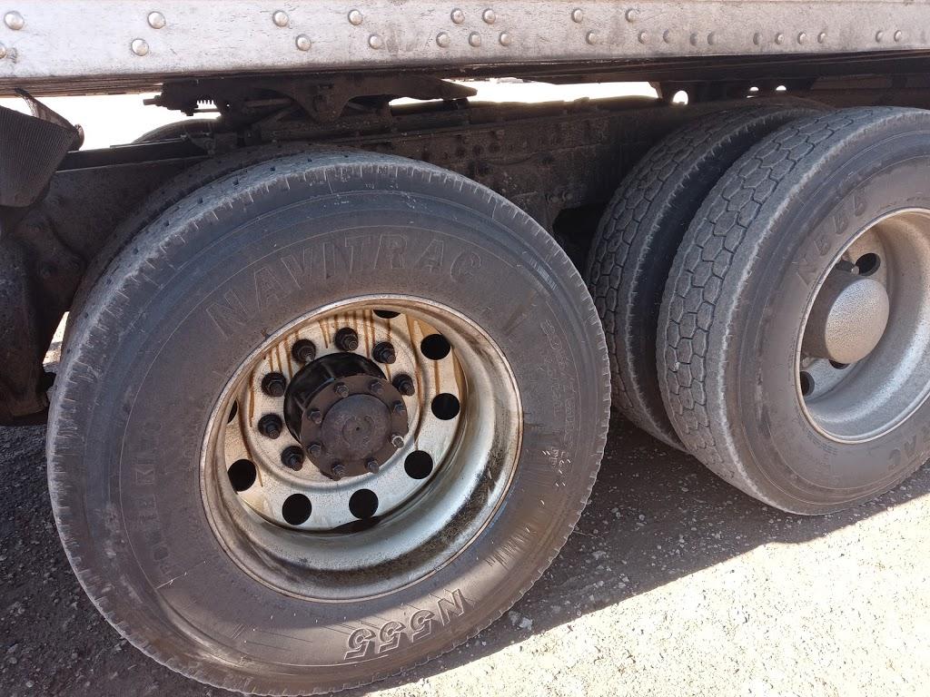 OTR FLEET SERVICE DALLAS TEXAS - car repair  | Photo 2 of 3 | Address: 9975 High Country Ln, Forney, TX 75126, USA | Phone: (214) 736-3707