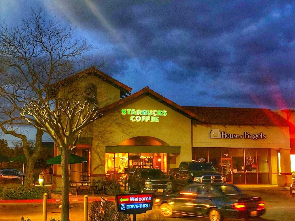 Starbucks - cafe    Photo 1 of 10   Address: 795 1st St, Gilroy, CA 95020, USA   Phone: (408) 847-5920