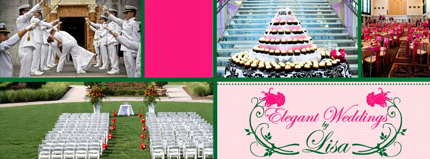 Elegant Weddings by Lisa - lodging  | Photo 8 of 10 | Address: 12171 Beach Blvd, Jacksonville, FL 32246, USA | Phone: (904) 268-1429