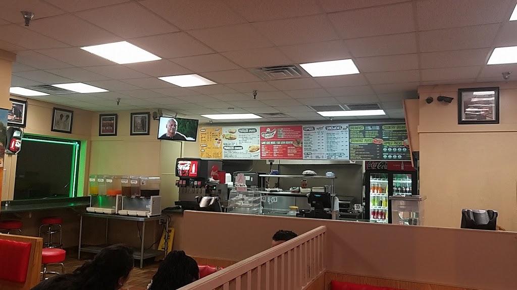 Gorditas - restaurant  | Photo 1 of 10 | Address: 10065 Harry Hines Blvd, Dallas, TX 75220, USA | Phone: (214) 352-0008