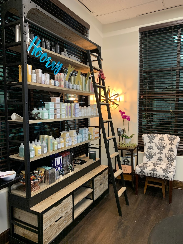 Juna Salon - hair care  | Photo 2 of 10 | Address: 1655 Mansell Rd Suite 174, Alpharetta, GA 30009, USA | Phone: (470) 485-6030