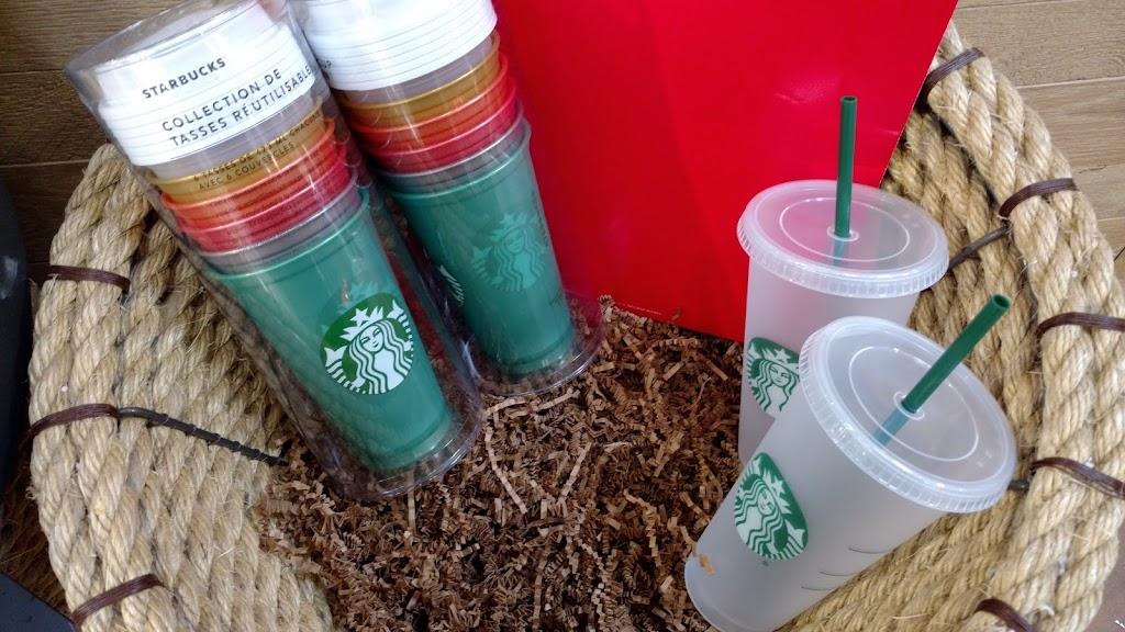 Starbucks - cafe  | Photo 10 of 10 | Address: 4613 Marburg Ave, Cincinnati, OH 45209, USA | Phone: (513) 782-5100