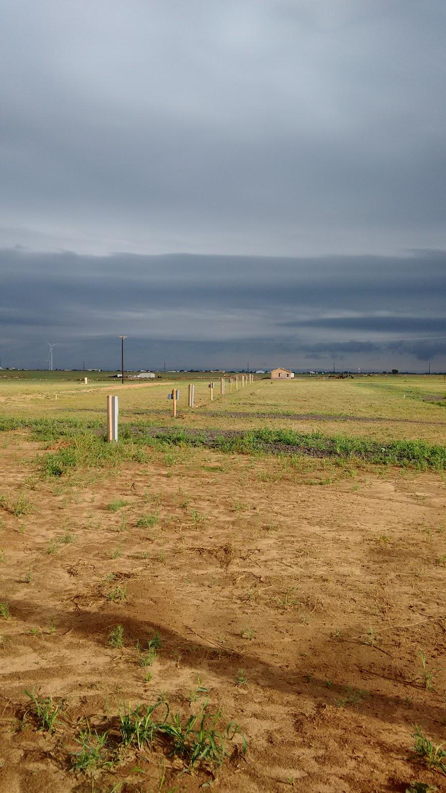 Loop 88 RV Park - rv park  | Photo 1 of 2 | Address: 9902 County Rd 6900, Lubbock, TX 79407, USA | Phone: (806) 549-8493