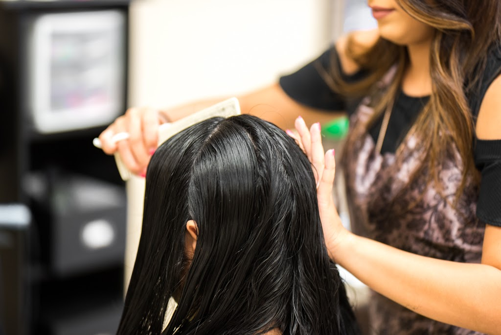 Image Perfect Hair Salon - hair care    Photo 6 of 9   Address: 2403 US-183, Leander, TX 78641, USA   Phone: (512) 259-2648