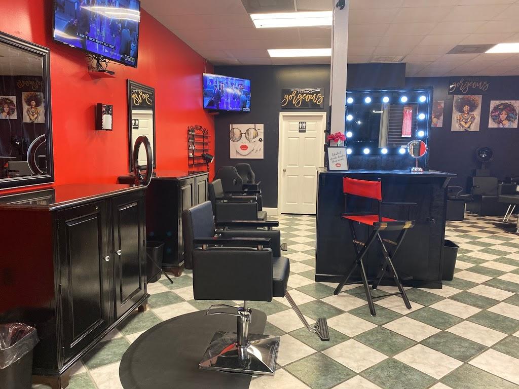 DAK HOUSE OF ELEGANCE - hair care    Photo 8 of 8   Address: 4952 Bullard Ave ste c, New Orleans, LA 70128, USA   Phone: (504) 354-9873