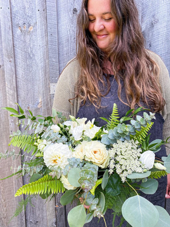 Pisarcik Flower Farm - florist    Photo 10 of 10   Address: 365 Browns Hill Rd, Valencia, PA 16059, USA   Phone: (724) 898-1434
